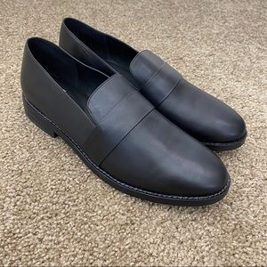 Eileen Fisher Shoes - Eileen Fisher Hayes Loafers